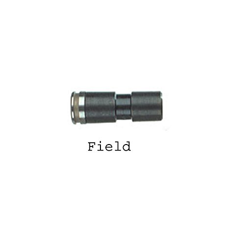 Norma Mag - 300 Mag & All Belted Mags, Field Headspace Gauge for Rimmed and Belted
