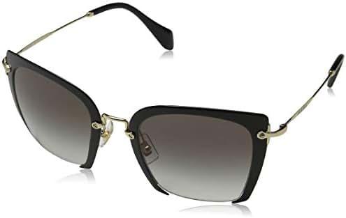 19c67799b991 Mua Miu miu sunglasses women trên Amazon chính hãng giá rẻ