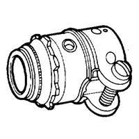 Thomas & Betts XC2693 Flexible Metallic Conduit - Conduit Betts