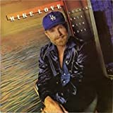 Looking Back With Love - Mike Love