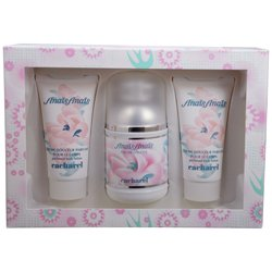 Image Unavailable. Image not available for. Color: Anais Anais for Women Gift Set ...