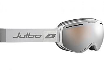 Máscara de esquí unisex Julbo blanco Ison XCL blanco - Spectron 3 +   Amazon.es  Deportes y aire libre 32cb11f8c8df0