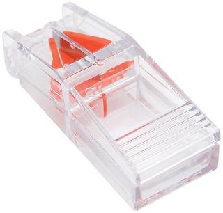 Apex Deluxe Pill Splitter 1 Each (Pack of 5) (Deluxe Pill Splitter)
