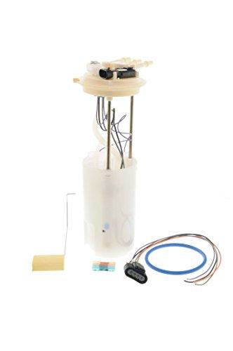 ACDelco MU1755 GM Original Equipment Fuel Pump and Level ...