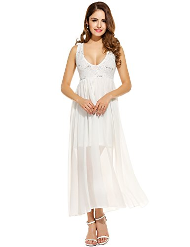 Imported Womens Dress - 3