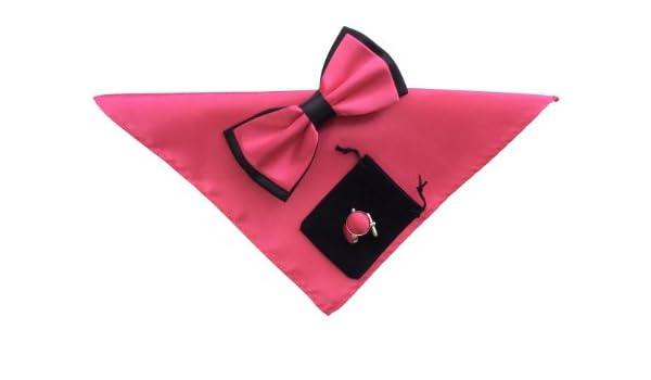 Mens Evening Dress Satin Pocket Square Sock Snob Colors Handkerchief in 30