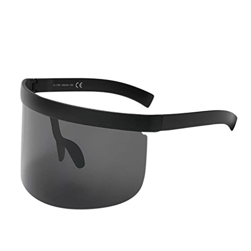 970902fc3b 70% OFF Gafas de Bicicleta/gafas de montar,????Koly Unisex Vintage ...
