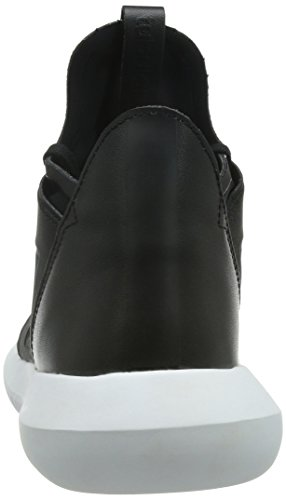 adidas Originals - Zapatillas para mujer Negro