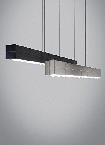 Direct Indirect Pendant Light Fixtures
