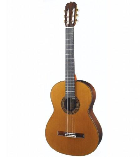 Jose Ramirez 1A CD/IR Classical - Jose Ramirez Guitar