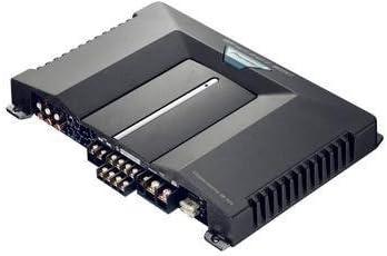 Pioneer Gm D 515 5 Kanal Class D Verstärker 5 X 100 W Elektronik