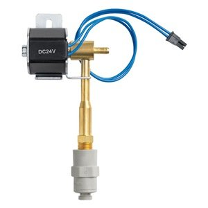 DC Solenoid Valve for Humidifier from Honeywell
