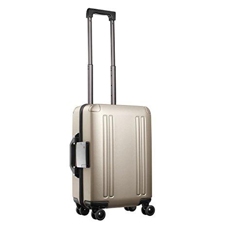 zero-halliburton-zro-20-international-carry-on-4-wheel-spinner-luggage-20-gold