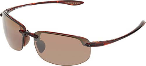 Maui Jim Reading Glasses Reading Glasses - Ho okipa Tortoise Sunreader / Ho okipa - Jim Sunglasses Maui Reading