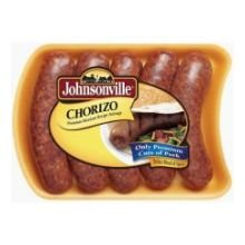 johnsonville-grilling-chorizo-19-ounce-12-per-case