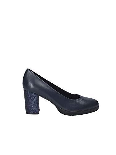 Ruan Grunland Blu Scarpa Donna Sc4049 P Bw5g4w8xq