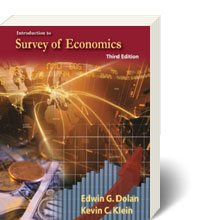 Introduction to Survey of Economics