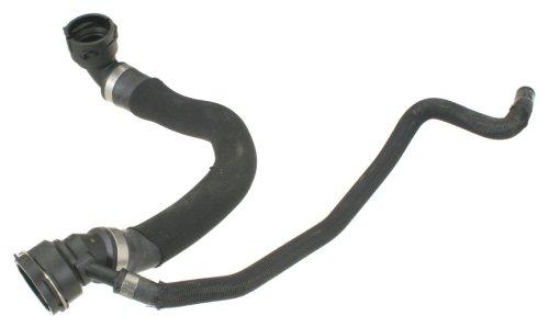 05 audi a4 radiator hose - 8