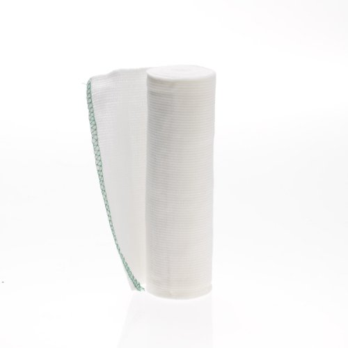 Medline Industries Swift Wrap Elastic Bandages