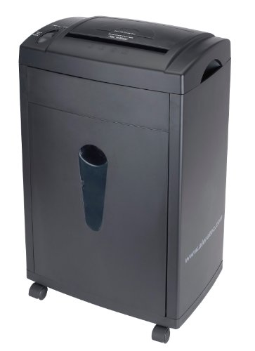 Aleratec DVD/CD Shredder Plus DS18 240147 by Aleratec