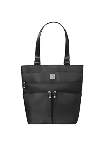 mosey-by-baggallini-bevvy-tote-bag