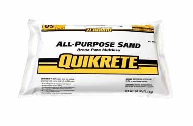 quikrete-companies-1152-51-50-lb-ap-coarse-sand