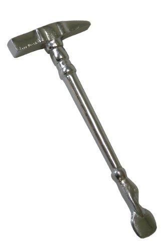 banjira Tabla Hammer by Mid-East