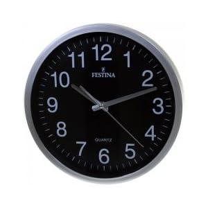 Reloj DE Pared 1