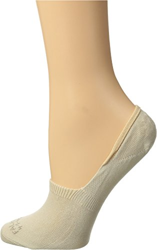 Falke Invisible Sneaker Sock (47577) (Falke Sneakers)