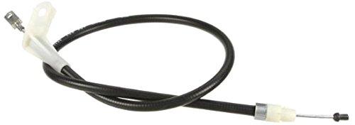 (Gemo W0133-1716668-GEM Parking Brake Cable)