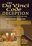 The Da Vinci Code Deception