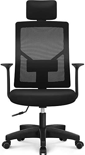 NEO Chair Office Chair Computer Headrest Desk Chair
