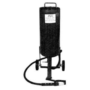 ALC Keysco 40002 Sand Blaster
