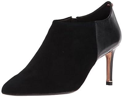 Ted Baker Women's Akashers Ankle Boot