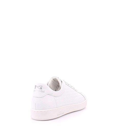 Nero Giardini - Zapatillas para mujer blanco Bianco Bianco