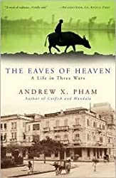 The Eaves of Heaven Publisher: Broadway