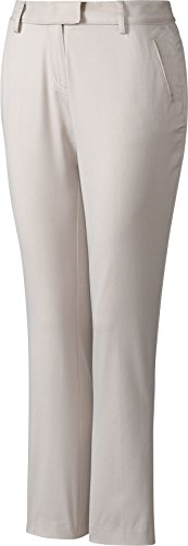 Lady Hagen Womens Range Golf Pants, (Peyote, 10 x 31) for sale  Delivered anywhere in USA