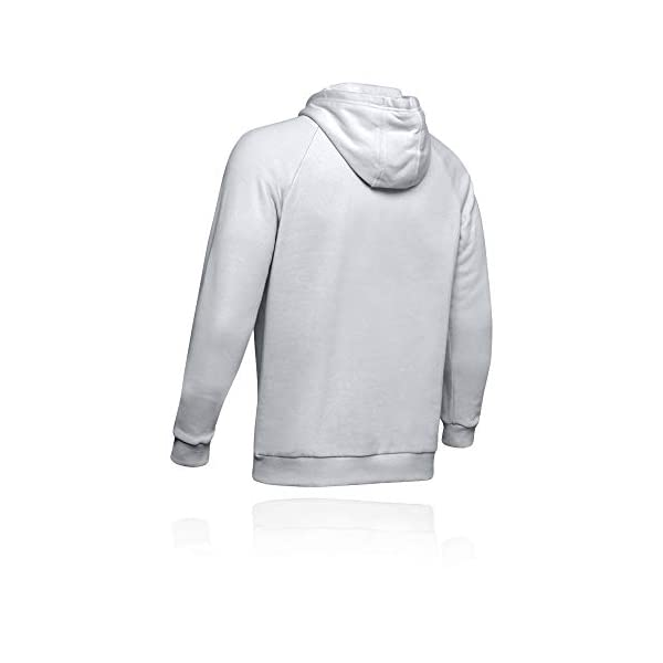 Fashion Shopping Under Armour Men's Rival Fleece Pullover Hoodie