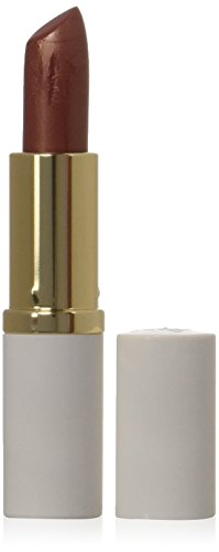 Honey Shimmer (Exclusive By Estee Lauder New Pure Color Lipstick - # 83 Sugar Honey (Shimmer )3.8g/0.13oz)