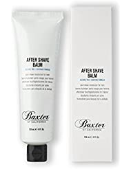 Baxter of California After Shave Balm, 4 fl. oz.