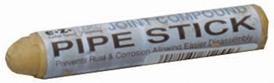 weld-on-81255-clear-pipe-stick-joint-compound-bulk-packed