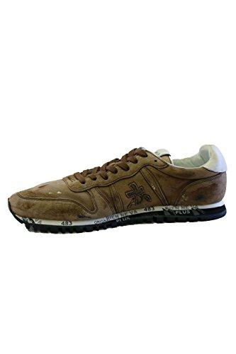 Premiata Premiata Sneakers Sneakers uomo uomo Premiata 2422 2422 da da rUHnRqBwr