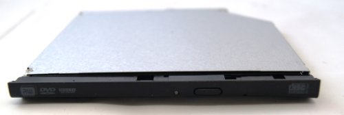 Acer Aspire V5 V5-571p Super Multi DVD Rewriter Drive Gu61n Ku0080d06