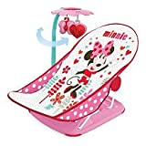 The Disney Minnie Mouse Baby Bather