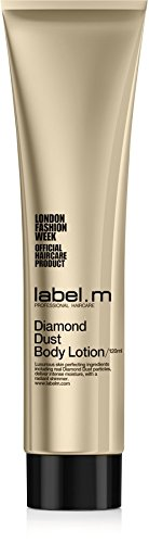 Diamond Dust Skin Care