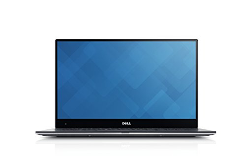 Dell i5 7200U Machined Aluminum Professional