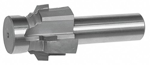 Port Tool,MS33649,Solid,3/4-16 UNJF by Scientific Cutting Tools