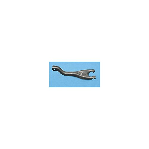 Eckler's Premier Quality Products 40168892 Full Size Chevy Clutch Fork