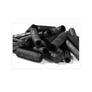 Pack of 1 Activated Bamboo Charcoal Powder Absorb Toxin Vegetable Wash Food Grade