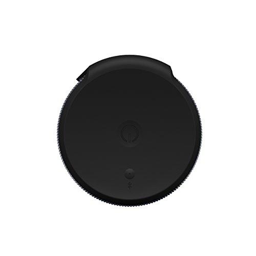 Ultimate Ears MEGABOOM Panther Limited Edition Wireless Mobile Bluetooth Speaker (Waterproof & Shockproof) by Ultimate Ears (Image #3)